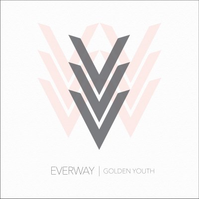 Everway Golden Youth Local