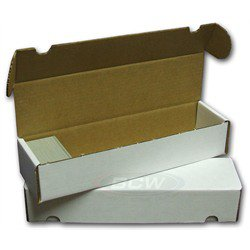 trading-card-storage-box-800-ct-holds-800-cards