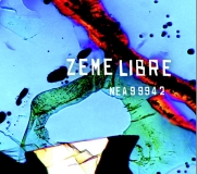 Zeme Libre Nea 99942 Local
