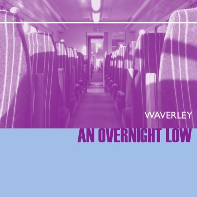 an-overnight-low-waverley-local
