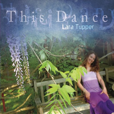 lara-tupper-this-dance-local
