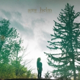 Amy Helm This Too Shall Light (rose Vinyl)