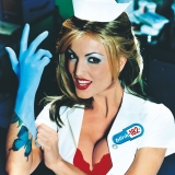 Blink 182 Enema Of The State (blue Vinyl)