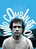 Wild Combination A Portrait Of Arthur Russell Arthur Russell Blu Ray Nr