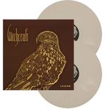 Witchcraft Legend Beige Vinyl Import Double Lp