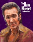 Duke Mitchell Collection Blu Ray Nr