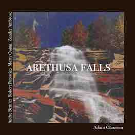 claussen-adam-arethusa-falls-local