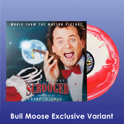 scrooged-soundtrack-bull-moose-exclusive-25-red-white-swirl