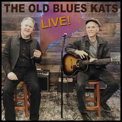 old-blues-kats-old-blues-kats-live-local