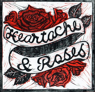 gunther-brown-heartache-roses-local