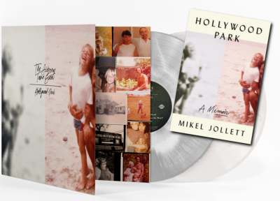 airborne-toxic-event-hollywood-park-2lp-book-bundle-bull-moose-exclusive-vinyl-white-wedding-and-silver-lady-haze-vinyl