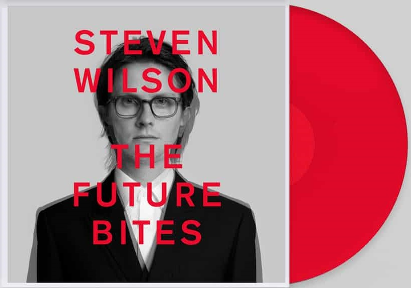steven-wilson-future-bites-red-vinyl-lp