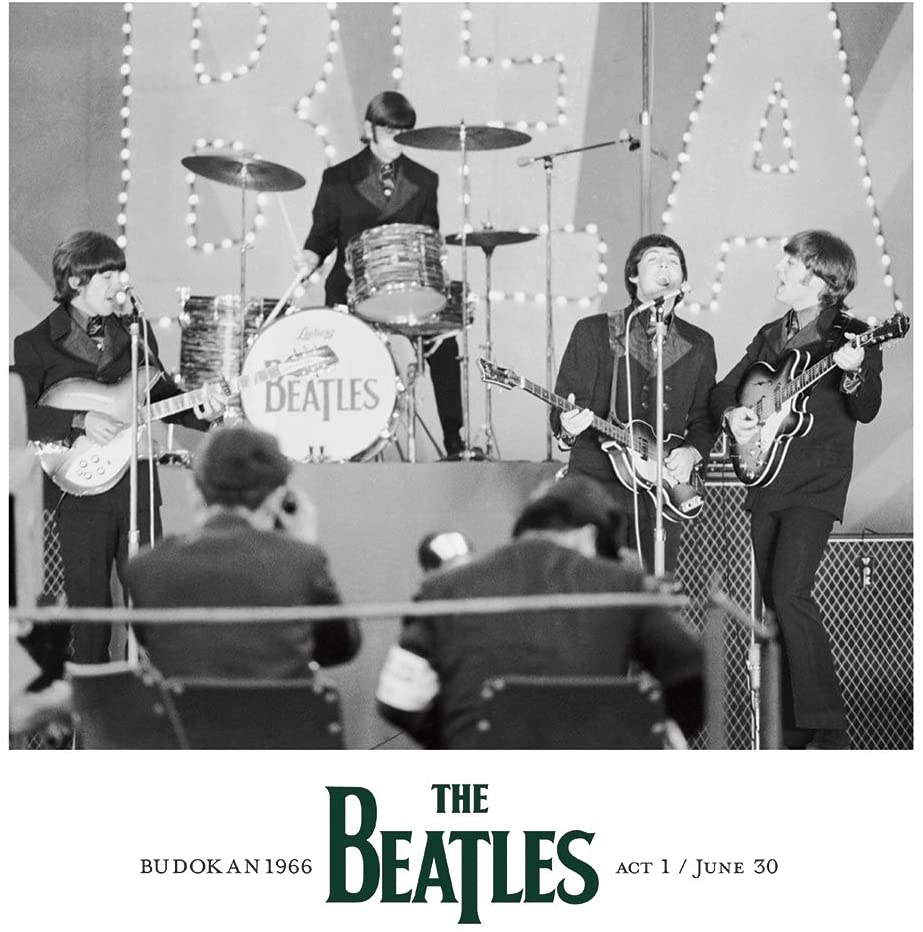 beatles-budokan-1966-june-30