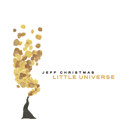 christmas-jeff-little-universe-local