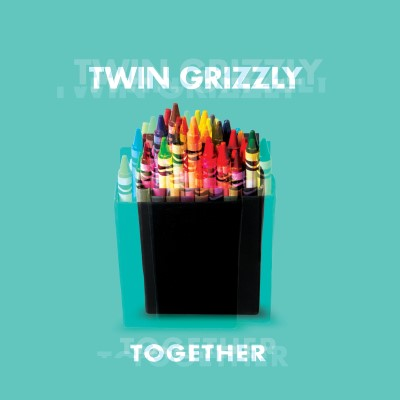 twin-grizzly-together-local