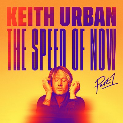 keith-urban-the-speed-of-now-part-1