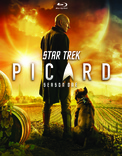 star-trek-picard-season-1-blu-ray-nr