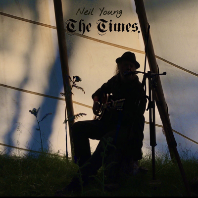 neil-young-the-times