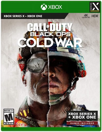 xbox-series-x-call-of-duty-black-ops-cold-war