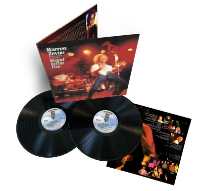 warren-zevon-stand-in-the-fire-live-at-the-roxy-deluxe-edition
