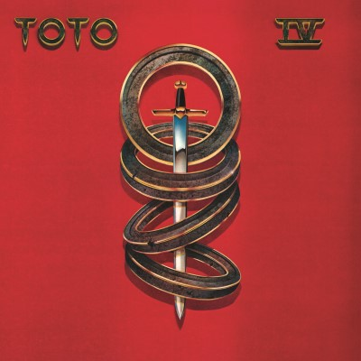 toto-toto-iv