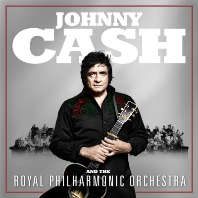 johnny-cash-johnny-cash-the-royal-philharmonic-orchestra