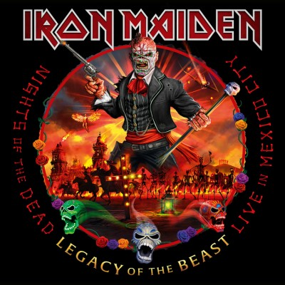iron-maiden-nights-of-the-dead-legacy-of-the-beast-live-in-mexico-city
