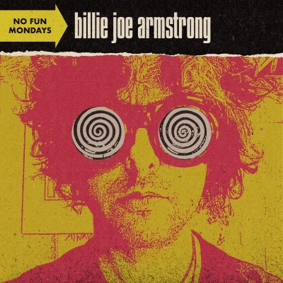 billie-joe-armstrong-no-fun-mondays-indie-exclusive-baby-blue-vinyl