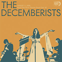 the-decemberists-live-home-library-vol-1-8-11-09