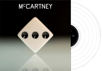 paul-mccartney-mccartney-iii-white-vinyl-white-vinyl-lp