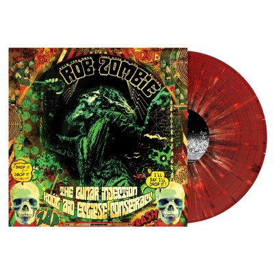 rob-zombie-the-lunar-injection-kool-aid-eclipse-conspiracy-red-w-black-white-splatter