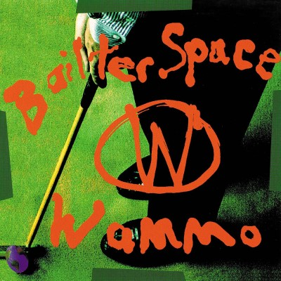 bailter-space-wammo-transparent-orange-vinyl-transparent-orange-vinyl