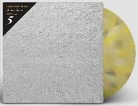 iron-wine-archive-series-volume-5-tallahassee-recordings-loser-edition-yellow-splatter-vinyl