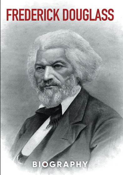 frederick-douglass-biography-dvd-mod-this-item-is-made-on-demand-could-take-2-3-weeks-for-delivery