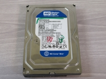 "Goodtech 250gb Desktop Internal 3.5"" Sata Hard Drive Hdd Various Brands"