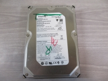 "Goodtech 500gb Desktop Internal 3.5"" Sata Hard Drive Hdd Various Brands"