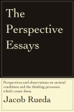 Jacob Rueda Perspective Essays Perspectives And Observations