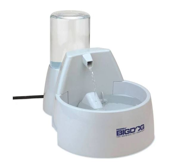 petsafe-drinkwell-big-dog-pet-fountain