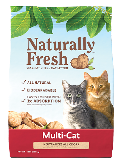 naturally-fresh-cat-litter-multi-cat-clumping-litter