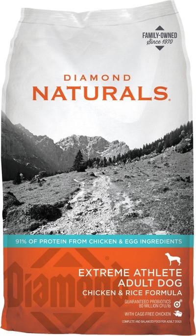 diamond-dog-food-naturals-extreme-athlete
