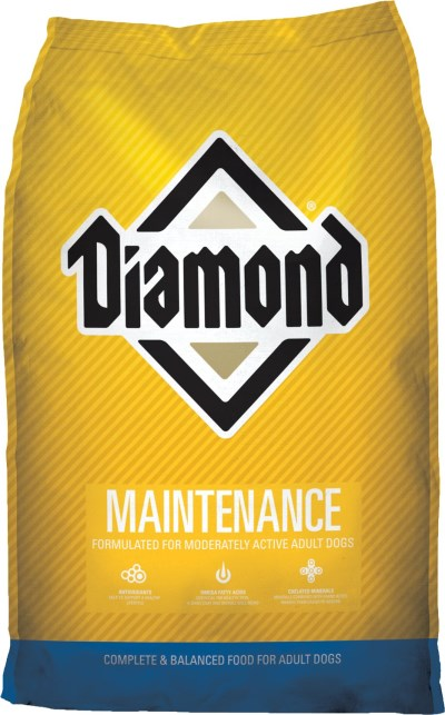 diamond-dog-food-maintenance