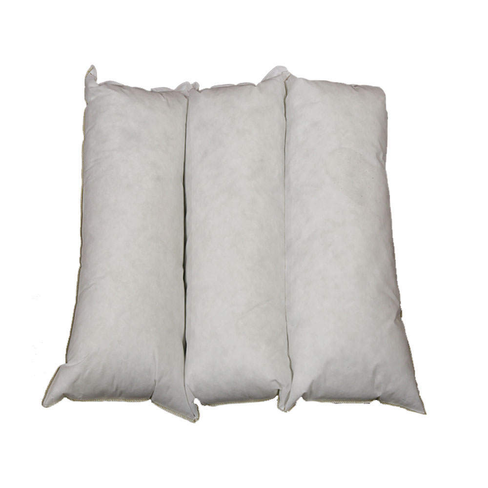 hollywood-feed-donut-bed-center-cushion-replacement-insert