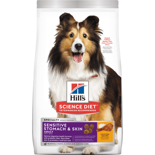 science-diet-dog-food-adult-sensitive-stomach-skin-chicken
