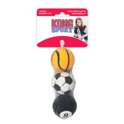 kong-sport-balls-assorted