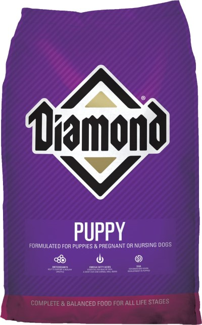 diamond-dog-food-puppy