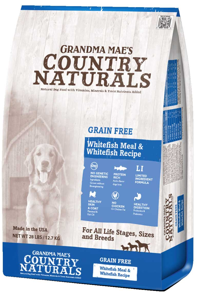 country-naturals-dog-food-grain-free-whitefish