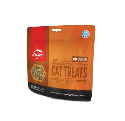 orijen-cat-treat-freeze-dried-wild-boar