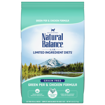 natural-balance-cat-food-lid-grain-free-green-pea-chicken