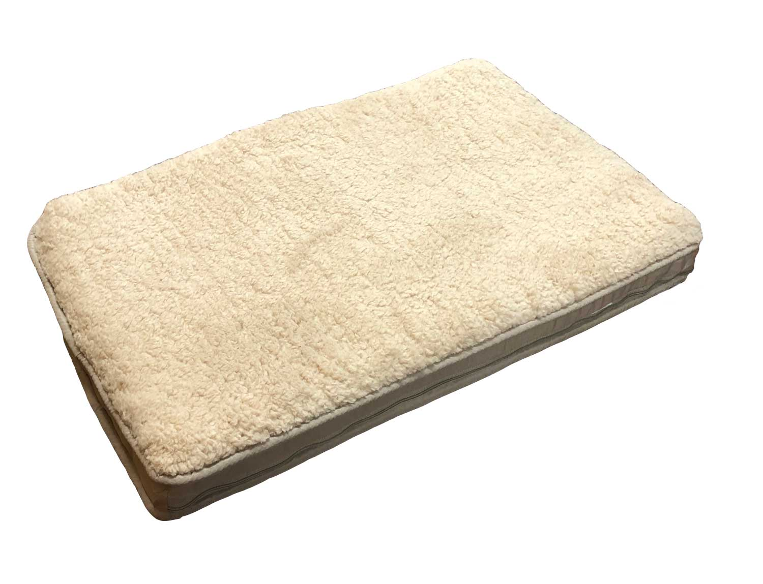 canine-cushion-orthopedic-fleece-dog-bed
