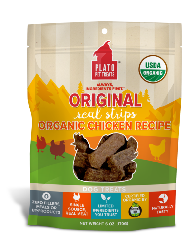 plato-dog-treats-real-strips-organic-chicken